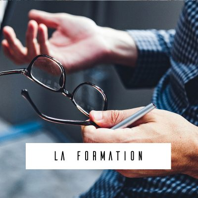 evocom-consulting-la-formation copie